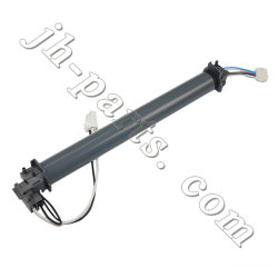 Laserjet P3015のためのプリンター予備品のヒューザーの固定のフィルムアセンブリ