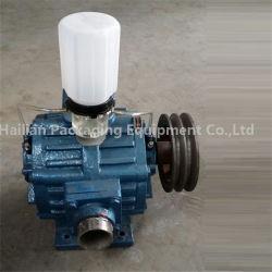 DrehGear Pump für Vacuum Pump Milking Machine