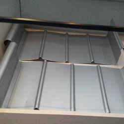 AA3003, алюминиевое покрытие листа PVDF толя AA3004