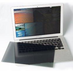 """Einfacher Grad 14 """" Anti-Spion Laptop-/Computer-Film-Privatleben-Filtrationsschirm-Schoner der Installations-180"""