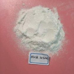 Chetone del muschio della polvere (soddisfare del xilene del muschio con 0.1% massimo e 0.5% massimi)
