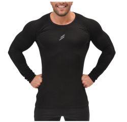 L'usure de remise en forme de lumière et conçu pour les performances T Shirt & réservoirs pour les hommes