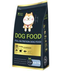 Mimos de alta qualidade alimentos para animais adultos Alimentos para cães a granel