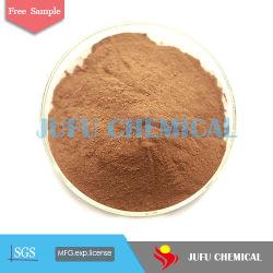 C20h24cao10s2 Cls Lignina Di Calcio Per Cemento / Pelle / Fertilizzante / Additivo Ceramico