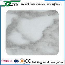 Decorações interiores Granito Aluminum Composite Panel para revestimento de paredes