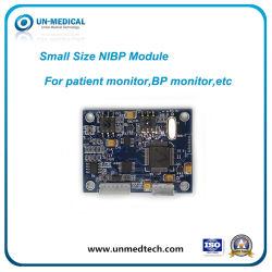 비침습적 혈압 모듈, 환자 모니터용 NIBP 모듈