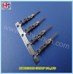 Клеммой разъема электрического разъема из Китая на заводе (HS-OT-0021)