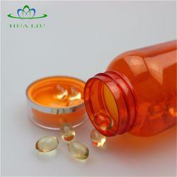 Мужской силы таблеток травяной формулу природных укрепление
