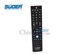 Suoerの最もよい品質ユニバーサルLCD TVリモート・コントロールLCD TV