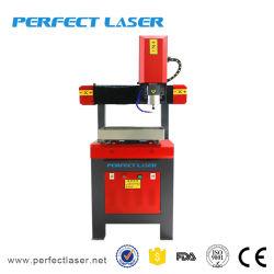 Router CNC máquina de carpintería Venta caliente