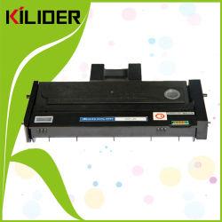 Лазерный принтер с возможностью горячей замены совместимых копировальный аппарат Ricoh Sp200 барабан OPC
