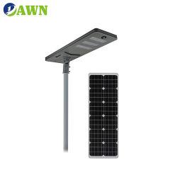 One LED Solar Street Light Best Selling Itemsの20-200W All