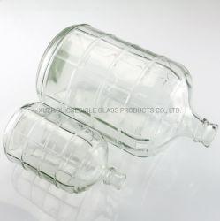 1 gal 3 gal 5 gal 6 gallon gallon gale Glass Water Bottle Water Bottle