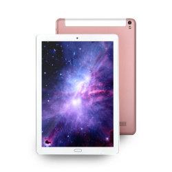 Eaglesoar 10.1인치 태블릿 컴퓨터, 2g + 32GB WiFi 듀얼 SIM Android 태블릿 듀얼 코어 프로세서 1.3GHz 800 * 1280 IPS HD 디스플레이 태블릿 PC