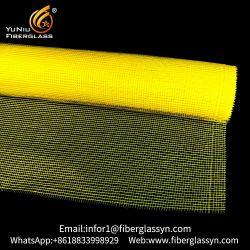 Reforço de grossista fabricante de pedras naturais matérias utilizadas parareforço da parede de malha de fibra de vidro