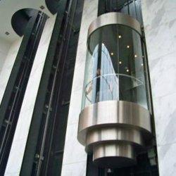 FUJI ascensor panorámico ascensor panorámico Turismo ascensor