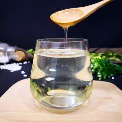 食品原料食品添加物食餌性可溶性トウモロコシ繊維等形ツール糖糖