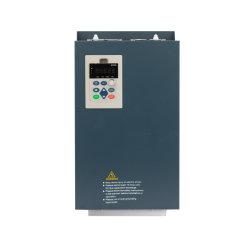 제조업체 주파수 인버터 VFD가 0.75kw에서 400kW 에너지 보존까지 가능합니다 VSD 60Hz 50Hz AC 가변 주파수 변환기
