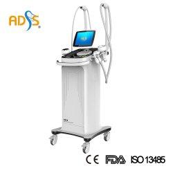 معدات تحضير أطراف الجسم بأشعة تحت الحمراء للأسطوانة الكهربائية RF Infrared Roller 3D Body Spa