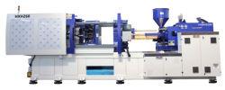 Fast Cylce de alta velocidad cuchara desechables, Tenedor, Cuchillo/ Máquina de moldeo por inyección de plástico