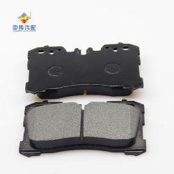 Rilievo di freno dell'automobile dei pezzi di ricambio fatto nel sistema di frenatura automatico della Cina D1282