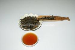 Yunnandetox-dünner Tee-schwarzer Tee handgemacht