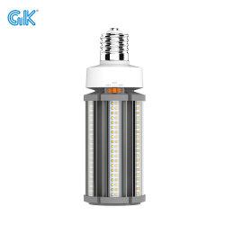 طاقة عالية E27 SMD LED Corn LIGH AC سطوع فائق 220 فولت، 110 واط، 12 واط، 15 واط، مصباح LED