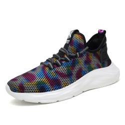 La moda de alta calidad originales Popular 350 Yeezy Zapatillas deportivas Casual usa zapatos mujer Zapatos de estilo de caminar a los hombres zapatos para correr