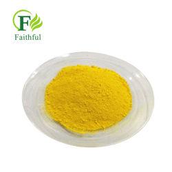 4-Hydroxythiobenzamide CAS 25984-63-8//Protocatechualdehyde CAS 139-85-5//Dipyridamole CAS 58-32-2//Jinyang щелочных//CAS 16903-35-8 с 47,8%Au Chloroauric кислоты