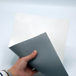 China Dachbahn Thermoplastische Polyolefin Tpo Wasserdichte Platte