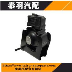 Auto-Peças de Montagem de motor de borracha para a Toyota 12361-0t030