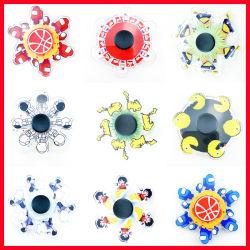 3D 인쇄 fidget Toys 어린이 장난감 장난감 장난감 상이완을 위한 프로모션 선물