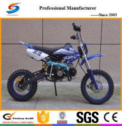 dB012 세륨을%s 가진 최신 인기 상품 125cc 먼지 자전거/125cc 구덩이 자전거