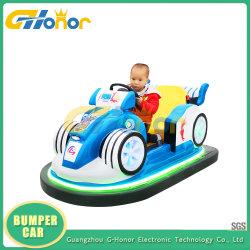 실내 탐은 전기 큰 차 또는 아이 전기 큰 차 또는 사각 큰 차로 판매된다