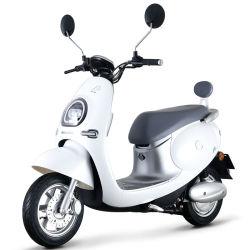 Scooter elettrico Moto elettrico con batteria al litio o al piombo acido Moto Mqq3 da 1000 W.