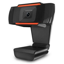 Nueva llegada Webcam VGA/720p de vídeo portátil PC Chat en línea interna de la cámara se B