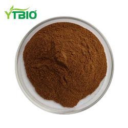 prix d'usine Ytbio 98 % de l'icariine Epimedium extrait