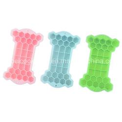 Gel di silice 30 Foro Ice lattice stampo