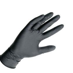 Handschoenen van het Lood van de Straling van de röntgenstraal de Verminderende