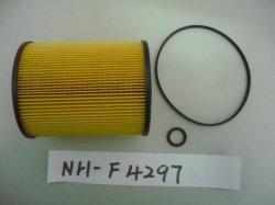 Filtre à carburant auto 16444Z500A 16444Z16444z500c500d Nissan Ud J05D J07E J08E / Mk Lk PK PW RM JP RP