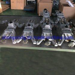 고품질 3D 휠 얼라인먼트 어댑터 W082