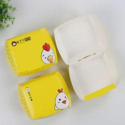 صناعة الجملة الصينية C1s Fbb Coated العاجي لوح