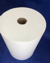 Documento di filtro dell'aria della vetroresina per il filtro dal purificatore dell'aria di ULPA