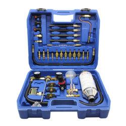 Nettoyant injecteur de carburant testeur Tool Kit