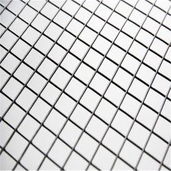 Из нержавеющей стали 304 сварной проволочной сетке 2X2 крупного рогатого скота сварной проволочной сетки панели