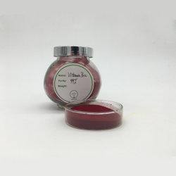 CAS 68-19-9 van de Zuiverheid van 98% Vitamine de van uitstekende kwaliteit B12 Methylcobalamin