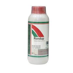 480 SLの除草剤の殺虫剤の公式のGlyphosate