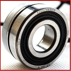 De Codeur 6202/Vk2415 van de Motor SKF met Bedrading