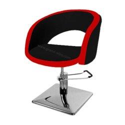 La beauté Hydraulique Barbier Styling Président shampooing cheveux inclinables de meubles de salon