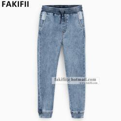 2020 neueste Art-Großverkauf-Form-Kind-Kleid-Jungen-Jeans